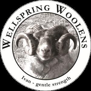 Wellspring Woolens